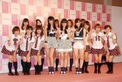 かおりん 公式ブログ/AKB48オフィシャルショップ原宿OPEN 画像1