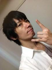 tR(Lyrical Piece) 公式ブログ/ニコ生放送! 画像2