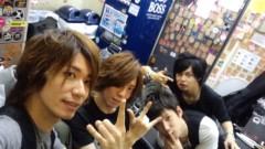 tR(Lyrical Piece) 公式ブログ/びーぽじてぃぶ! 画像1