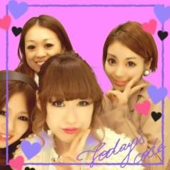 中村かな 公式ブログ/♡女子会♡ 画像2