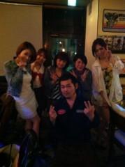 中村かな 公式ブログ/ご無沙汰です‼‼‼ 画像3