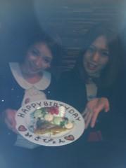 中村かな 公式ブログ/♡女子会♡ 画像3
