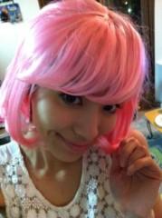中村かな 公式ブログ/ピンクちゃん♡ 画像3