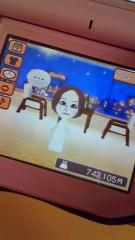 阪田瑞穂 公式ブログ/DS 画像1