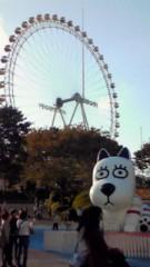 阪田瑞穂 公式ブログ/昨日は 画像1