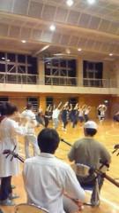 阪田瑞穂 公式ブログ/阿波踊り 画像1