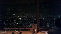 阪田瑞穂 公式ブログ/焼き肉♪ 画像2