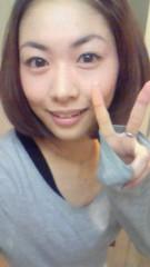 阪田瑞穂 公式ブログ/突然ですが 画像1