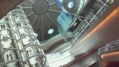 阪田瑞穂 公式ブログ/羽田空港へ 画像1