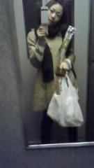 阪田瑞穂 公式ブログ/主婦みたい。 画像1