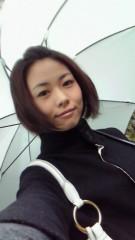 阪田瑞穂 公式ブログ/雨… 画像1