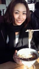阪田瑞穂 公式ブログ/今年最後の(^^)v 画像2