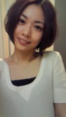 阪田瑞穂 公式ブログ/美容院 画像1