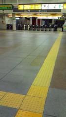 阪田瑞穂 公式ブログ/午前5時 画像1