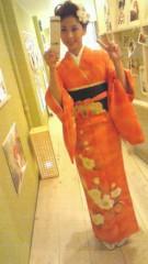 阪田瑞穂 公式ブログ/★謹賀新年★ 画像2