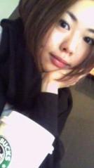 阪田瑞穂 公式ブログ/みなさまに感謝。 画像1