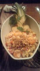 阪田瑞穂 公式ブログ/ベトナム料理屋で 画像2