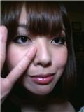SAKI(mixx) 公式ブログ/自分撮り。 画像1