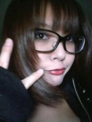 SAKI(mixx) 公式ブログ/メガネ。 画像1