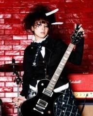 SAKI(mixx) 公式ブログ/はじめまして♪ 画像1