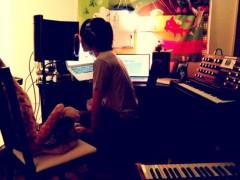 ガリレオ・ガリレイ 公式ブログ/わんわんスタジオ通信♪ 画像1