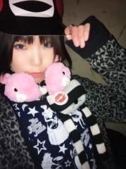 lily(ポンバシwktkメイツ) 公式ブログ/ひゃくじゅうよんこめ! 画像1