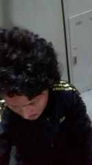 光亮 公式ブログ/(´・ω・`) 画像1
