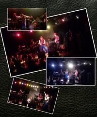 光塚大貴 公式ブログ/昨日のライヴ、、、無事成功!! 画像2