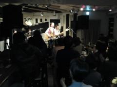 光塚大貴 公式ブログ/速水清司さん 画像2