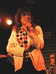 光塚大貴 公式ブログ/ELVIS TRIBUTE LIVE 8/16 画像3