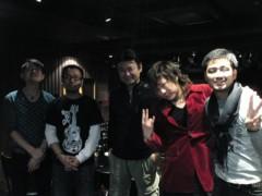 光塚大貴 公式ブログ/誕生日は嬉しい!! 画像2