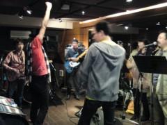 光塚大貴 公式ブログ/俺復活!! 画像1