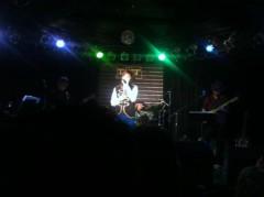 光塚大貴 公式ブログ/昨日のライヴ、、、無事成功!! 画像1