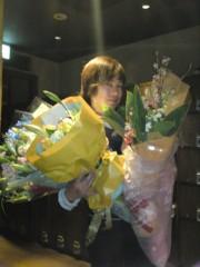 光塚大貴 公式ブログ/ライヴ大成功!! 画像2