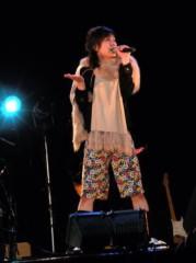 光塚大貴 公式ブログ/ライヴ画像〜☆ 画像1