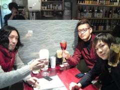光塚大貴 公式ブログ/先日の宴 画像3