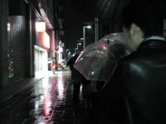 光塚大貴 公式ブログ/並んだ〜並んだ〜 画像1