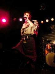 光塚大貴 公式ブログ/Facebook 画像1