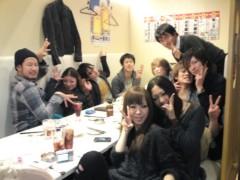 光塚大貴 公式ブログ/新年のご挨拶!! 画像2