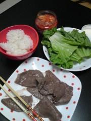 光塚大貴 公式ブログ/美味しい神戸のお肉〜 画像1