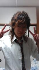 光塚大貴 公式ブログ/ネクタイ 画像1