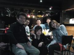 光塚大貴 公式ブログ/誕生日〜 画像1