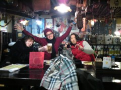 光塚大貴 公式ブログ/先日の宴 画像2