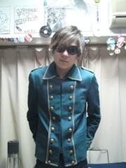 光塚大貴 公式ブログ/僕の衣装はいいっしょ〜う(笑) 画像2