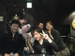 光塚大貴 公式ブログ/二回目の誕生日!? 画像3