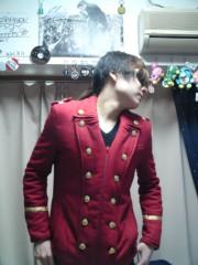 光塚大貴 公式ブログ/僕の衣装はいいっしょ〜う(笑) 画像3