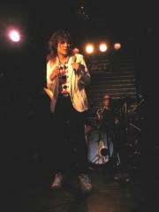 光塚大貴 公式ブログ/ELVIS TRIBUTE LIVE 8/16 画像2