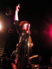 光塚大貴 公式ブログ/3月25日ライヴ画像 画像1