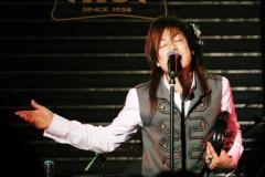 光塚大貴 公式ブログ/前回のライヴ写真 画像3