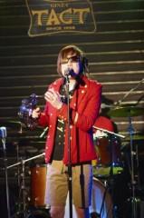 光塚大貴 公式ブログ/ソロライヴ写真 画像2
